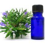 Propiedades del Aceite y Flor de la Lavanda en medicina natural