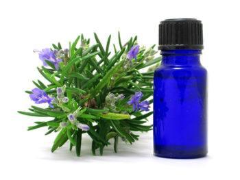 Propiedades del Aceite y Flor de Lavanda