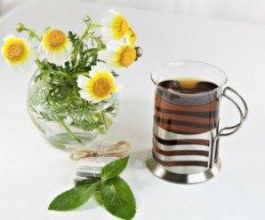 Limpia e Hidrata tu cutis con flores de Tilo