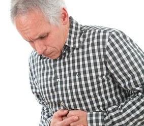 Problemas de la Vesícula: Tratamiento natural y eficaz con Cardo Mariano