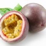 Pasiflora: usos, propiedades y beneficios