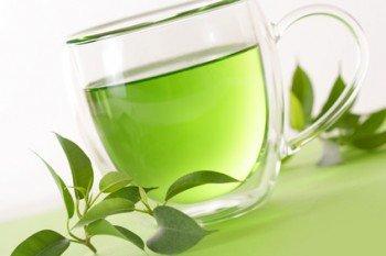 Hierbas curativas para tratar Fibrosis Pulmonar