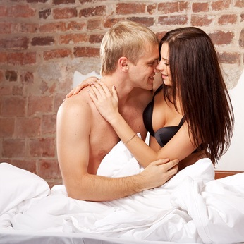 Yohimbe (yohimbina): estimulante sexual... ¿recomendable?