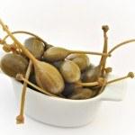 Alcaparra: usos medicinales para tratar Reumatismo y Artritis