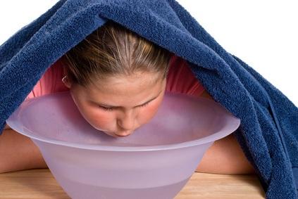 Alcanfor para la circulación, la tos, las vías respiratorias, y más