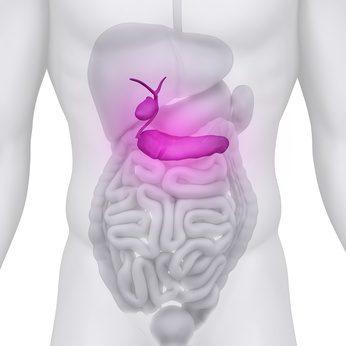 Tratamiento de la pancreatitis aguda con LI YI TANG.