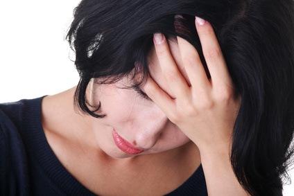 Tratamiento para la Depresión con terapias naturales