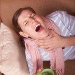 La Medicina Tradicional China en el tratamiento de la bronquitis y el asma bronquial