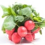 Remedios naturales con Rábanos: usos Medicinales para Piedras Renales, Sinusitis, Alergias…
