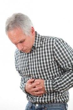 Últimas investigaciones sobre el tratamiento de la demencia senil con la MTC