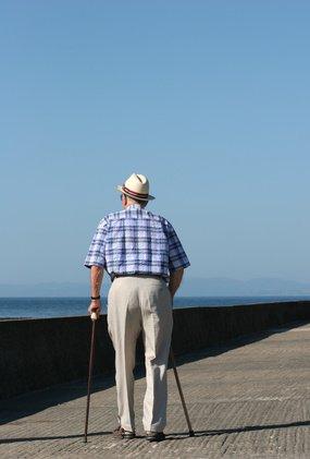 Prevención y tratamiento de la esclerosis múltiple con Medicina Tradicional China