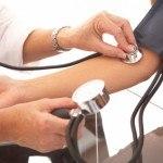 El diagnóstico y establecimiento de Tratamiento para la Hipertensión Senil Grave