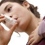Aplicación Clínica de la medicina china en el Tratamiento de la Bronquitis Crónica