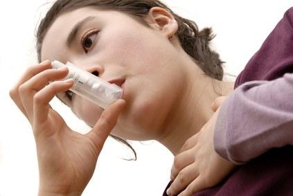 Aplicación clínica de las fórmulas clásicas de la medicina china en el tratamiento de la bronquitis crónica