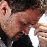 Plantas Medicinales para el Estrés Crónico