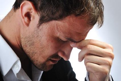 Plantas medicinales contra el estrés crónico