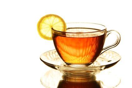 Kombucha, el té divino, para problemas digestivos, artritis y más