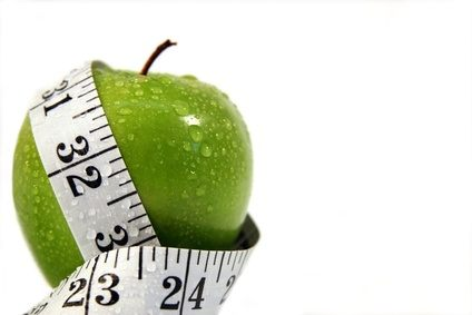 La manzana como fruta medicinal