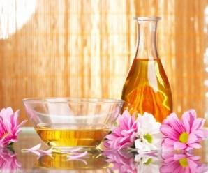 Como Preparar shampús y tratamientos herbales para tu cabello