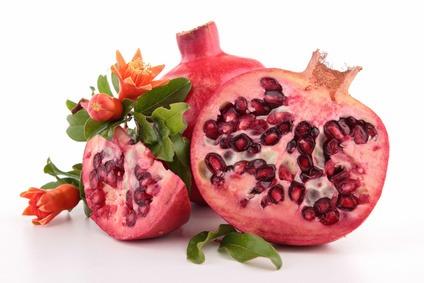 Disfunción eréctil: Opciones con Plantas Medicinales