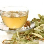 11 Plantas e Infusiones para tratar Gastritis y Colitis
