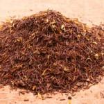 Cómo Secar y Reservar las plantas Medicinales