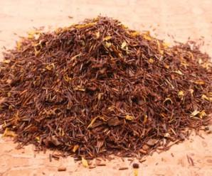 Secar y Reservar las plantas Medicinales