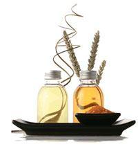 Tinturas alcoholicas con plantas medicinales