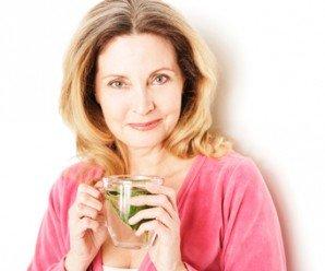 Gancao Longgu Muli Tang: efecto en trastornos de sueño en menopausia