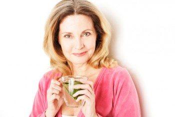 Plantas Medicinales y Consejos Útiles para el Alzheimer