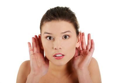Cómo curar el Dolor de Oído con Plantas Medicinales