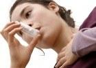 Plantas Medicinales que pueden Ayudarte a Mejorar el Asma