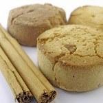 Beneficios de la Canela y Remedios Caseros con Canela