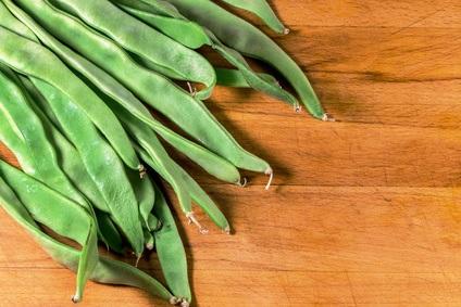 Judías Verdes, sus Beneficios para Nuestra Salud