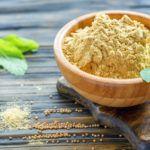 Semilla de Mostaza: 7 Remedios Naturales y usos de la mostaza