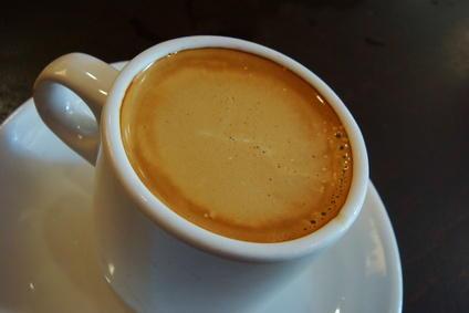 Conoce las Bondades y Beneficios del Café
